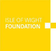 Isle_of_wight_foundation