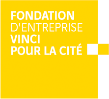fondation_dentreprise